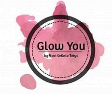 Glow You