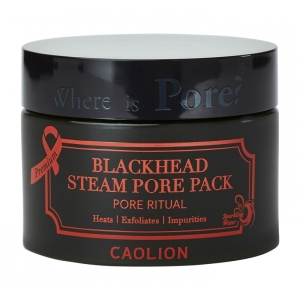 caolion-premium-blackhead-steam-pore-pack