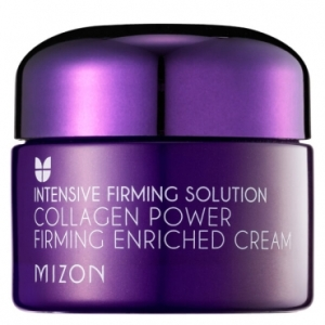 mizon-collagen-power-firming-enriched-cream