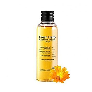 natural-pacific-fresh-herb-calendula-tincture-toner-200ml (1)