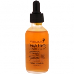 natural-pacific-fresh-herb-origin-serum-50-ml