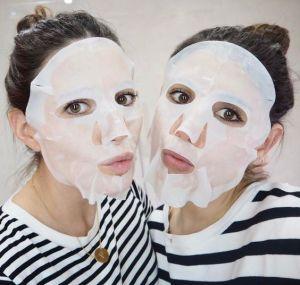 fotos mask