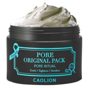 Premium-Pore-Original-Pack_1_preview_1000x